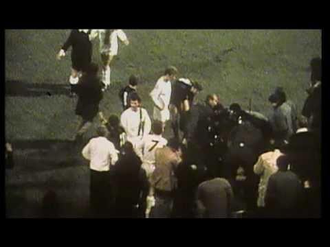 1973 VFL season