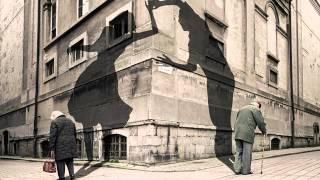 Pianoforte e voce - Teresa De Sio