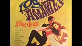 Gina Dean - Los Amantes (1970)