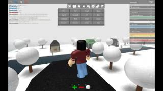 Tutorial: How to Fly In The Roblox Server Work At Pizza Place Without Having The DeltaPlano!!