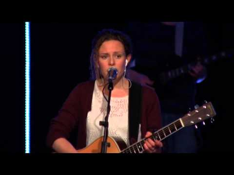 Catch The Fire Worship Night with Jaye Thomas and Beth Croft (Friday, 6 November 2015)