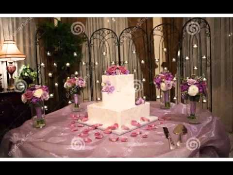 cake-table-at-wedding-new-pictures