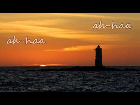 Dierks Bentley - Hurt Somebody (with lyrics) [Riser]