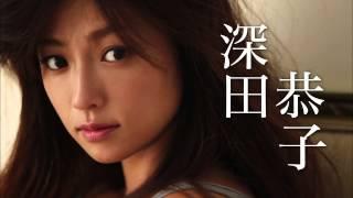 Вторая любовь (мини-сериал) (2015)   Тизер (сезон 1)