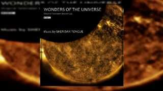 Endless Hands of Time - Wonders of the Universe