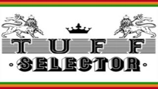 Tuff Selector - Journey Into Dub (Mix)