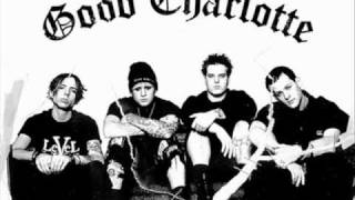 Watch Good Charlotte Dont Wanna Stop video