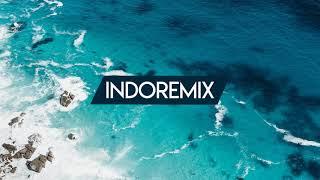 Alan Walker - On My Way Breakbeat 2019 ( Azay DTM X Marzuk X Adry ) PUBG Mobile OST