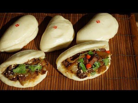 gua-bao-:-petites-brioches-à-la-vapeur-bien-garnies---cooking-with-morgane