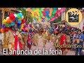 Video de Mochitlán