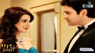 Mera Maula Kare - U R My Jaan - Roop Kumar Rathod - Full HQ Audio Song - (2011)  - YouTube.flv