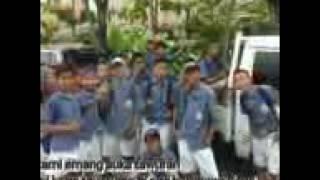 Download Video Xmv kanrapa_163 smg. MP3 3GP MP4