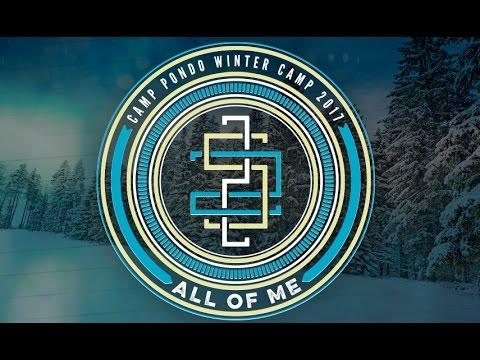 Winter Camp Promo 2017