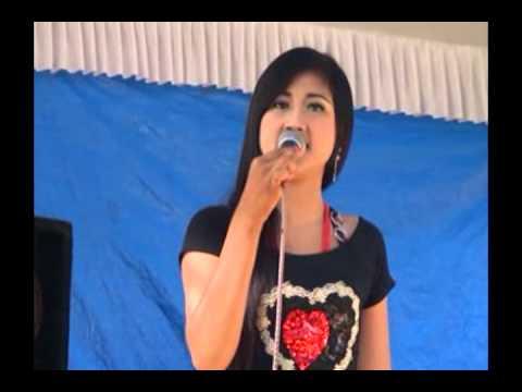 Orgen Lampung Timur - Selalu Merindu