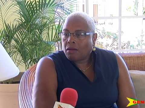 Rex Grenadian Soars On Top World Travel Site