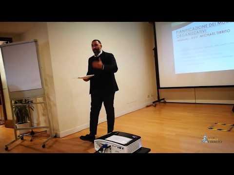 Il contratto di appalto - Evento organizzato da OJ Solution
