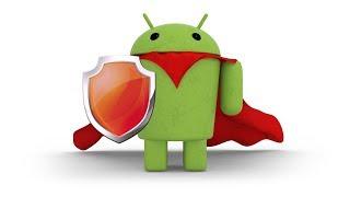 Download Заблокируй на Андроиде вирусы, рекламу, обновления и телеметрию. Mp3 and Videos