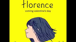 Релизный трейлер игры Florence для устройств iOS!