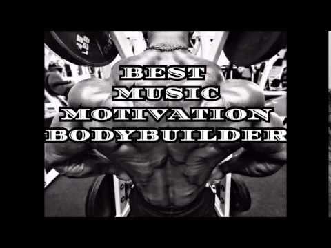 ♫ DIFREY: ULTIME BEST MUSIC BODYBUILDING MOTIVATION 2015 ♫, MUSIQUE MUSCULATION 2015 CROSSFIT