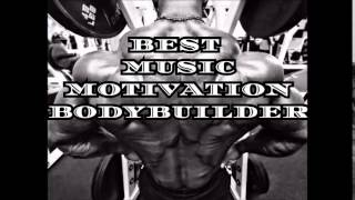 ♫ DIFREY: ULTIME BEST MUSIC BODYBUILDING MOTIVATION 2015 ♫, MUSIQUE MUSCULATION 2015 CROSSFIT