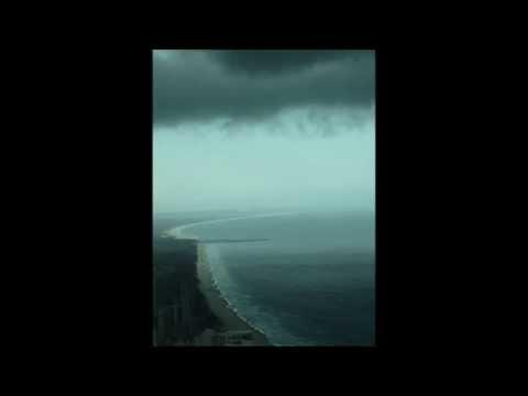 Corale by Ludovico Einaudi - Callum Watson