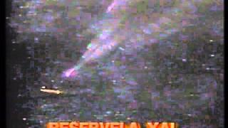 Trailer El Abismo Negro