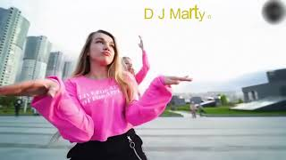 Tom Jones  -  Kiss - New Techno Remix 2021 - 2K Video Mix ♫ Shuffle Twerk  Dance [ DJ Martyn Remix ]