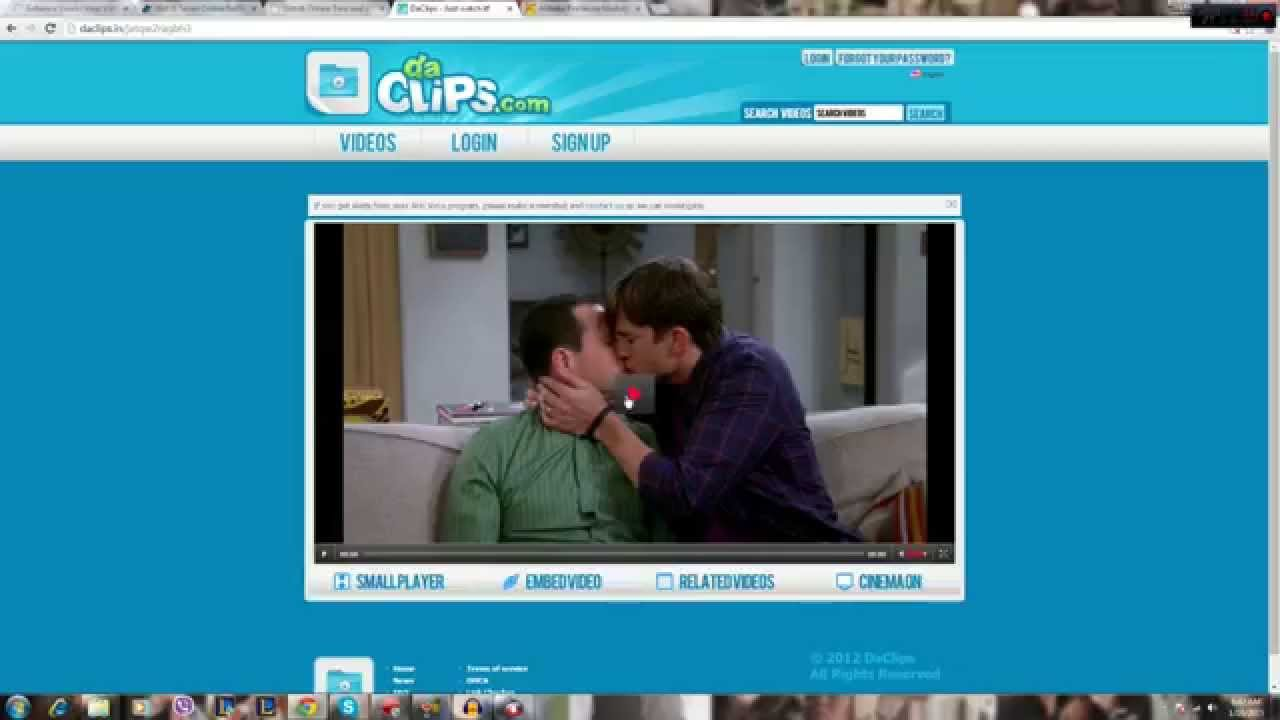 Best Website For Series Ever Free Watchseries