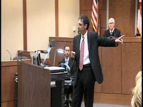 SNN6: Guilty Verdict in Tyson Case