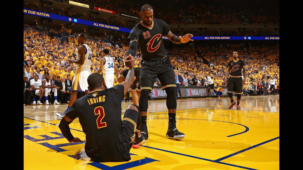 when is the next nba finals game 2020 - Yahoo Search Results