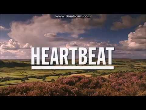 Heartbeat  2002  Theme  Series 12  HD
