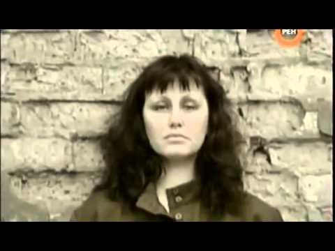 Секретные Истории - Женский Батальон Смерти (Филь