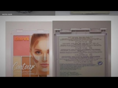 fda-finds-asbestos-in-several-makeup-products