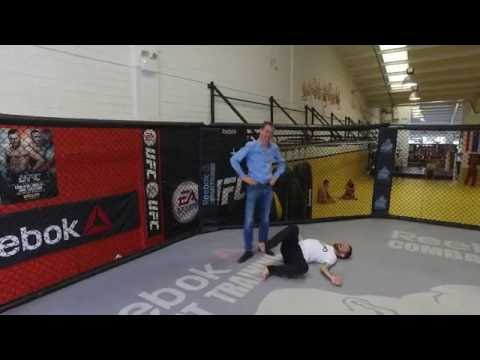 """""""The Notorious"""" Ryan Tubridy vs John Kavanagh I The Late Late Show   RTÉ One"""