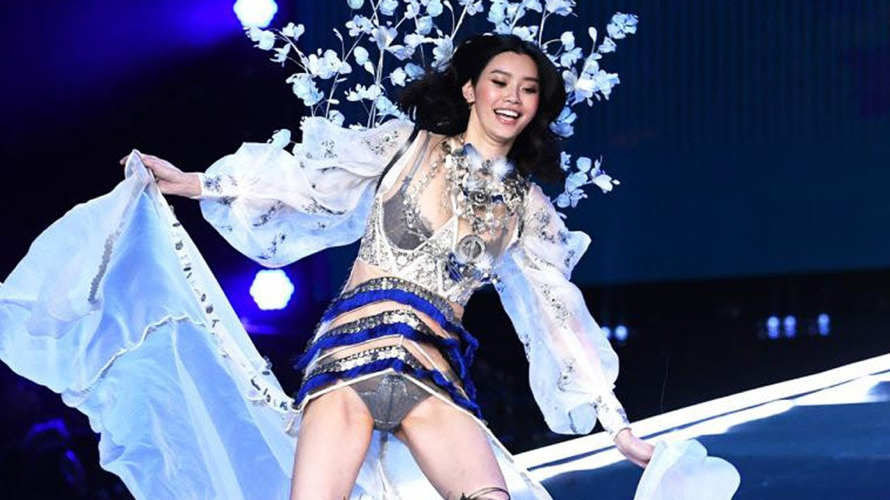 Ming Xi nudes (96 photos) Leaked, YouTube, lingerie