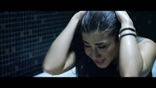 Christine Pepelyan - Havata // Official Music Video // Full HD 2017