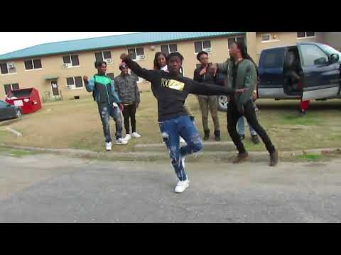 Migos  Menace ft Quavo offset & lil yachty
