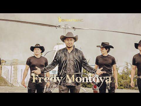 Fredy Montoya en Vivo - Calarcá   Quindío ''Arranque Pues