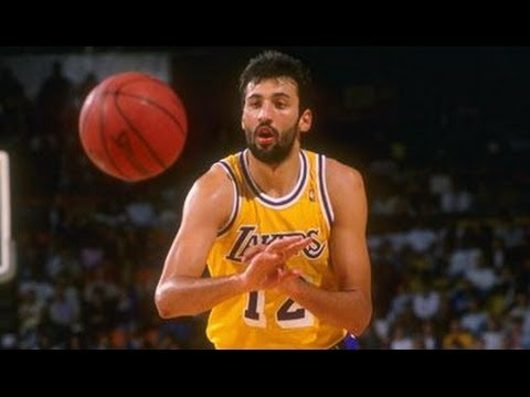 Vlade Divac - [MIX 2012] Ⓒ [HD] - YouTube