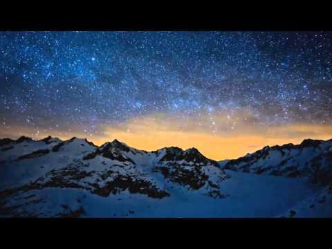 Dirty South & Alesso ft. Ruben Haze - City Of Dreams | Best Quality | Radio Edit & Lyrics