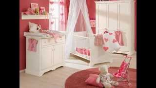 Design Baby Furniture Set