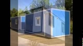 бытовки, блок-контейнеры, модульные здания, хозблоки(, 2014-12-03T12:37:56.000Z)