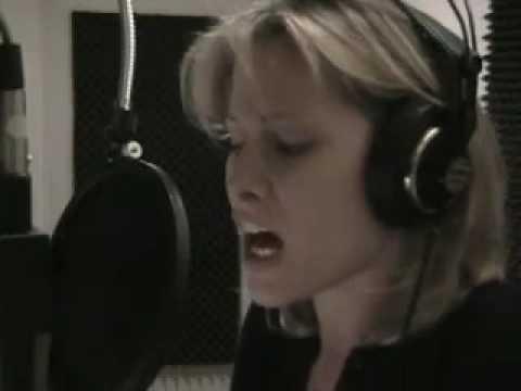 """Jodi Stevens: The Making of """"Girl Talk"""""""