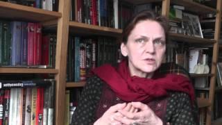 """Надежда Кеворкова: """"Турция уверена в себе"""""""