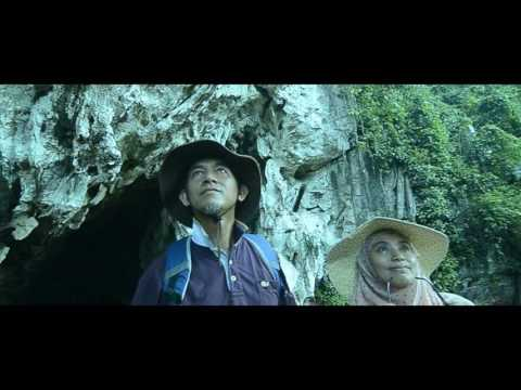 """Video Promo for World Heritage Site (UNESCO) """"Lenggong""""  (series 3)"""
