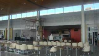 YouTube - Borg El-Arab International Airport September 20102.flv