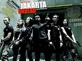 OFFICIAL  :   JAKARTA UNDEAD TEASER   -  2 Minutes
