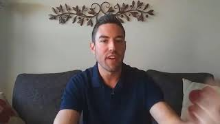 Video   How to Make Money Online Fast   Learn To Make Money Fast 2018
