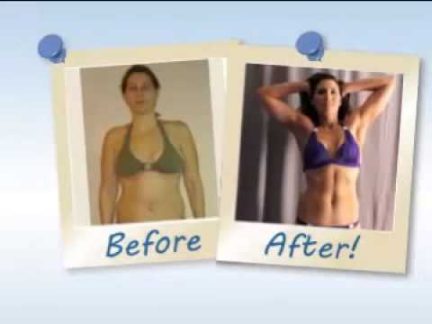Weight loss results from cutting out soda picture 6