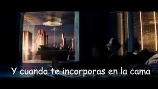 Repeat youtube video silhouettes - of monsters and men (subtitulado)